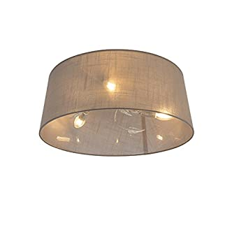 Deckenlampe Deckenleuchte JLS446WED Leuchte Lampe Wohnzimmer Küche Beleuchtung