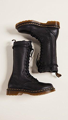 Martens Boots Boots 1B99 Dr femme Martens 1B99 Dr wCI5K5qg