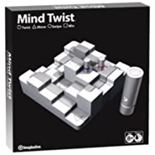 Mind Twist Game