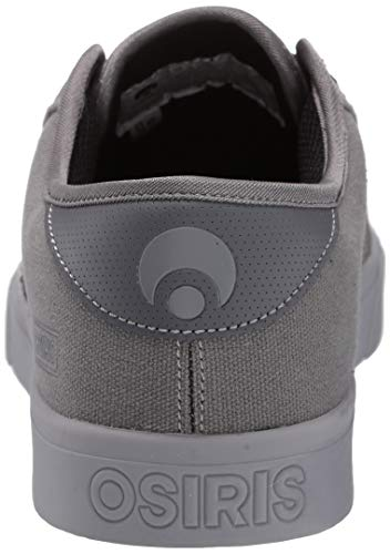 Osiris Mens Kort VLC Skate Shoe
