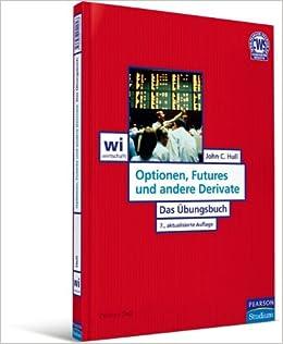 30 za binary options review