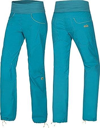 TALLA XXS. Ocún Noya Women's Pants