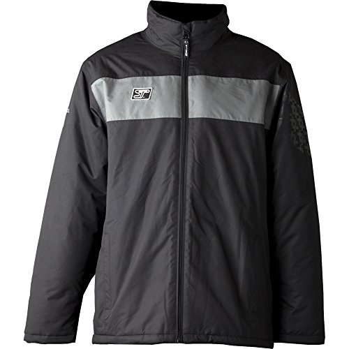 Sells EXCEL BENCH COAT Size S ()