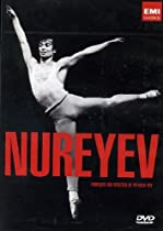 Nureyev  Rudolf Nureyev