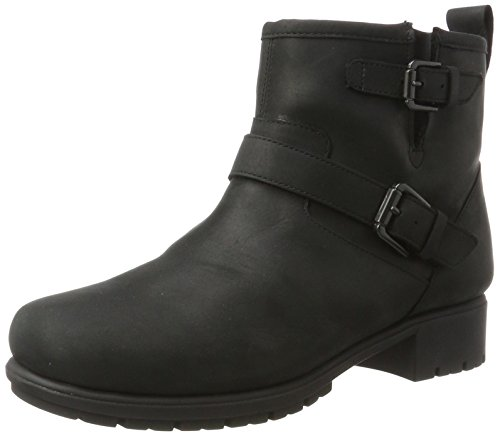 Chelsea Just Damen Warm Rock Boots Aerosoles Ride CSOwqnXxxA