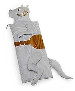 Star Wars Tauntaun Full Size Sleeping Bag!