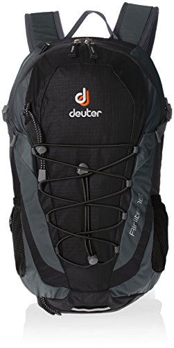Deuter Water Bag - 6