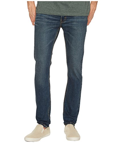 Levi's Men's 519 Extreme Skinny Fit, Matchbook-Stretch, 42 30