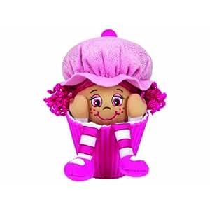 "Little Miss Muffin 19"" Pink"