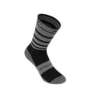 gist calcetines invierno Climatic tamaño 44 - 47 GRIS (calcetines)): Amazon.es: Deportes y aire libre
