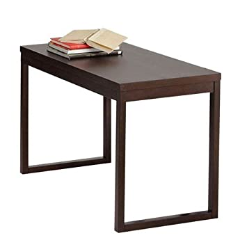 Amazon.com: Progressive Muebles computadora Athena – Dark ...