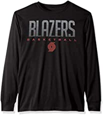 afa083c66 Portland Trail Blazers - The complete information and online sale ...
