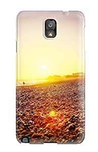 New Style 3838497K68945370 New Samsung Galaxy Tpu Case Cover, Anti-scratch Phone Case For Galaxy Note 3