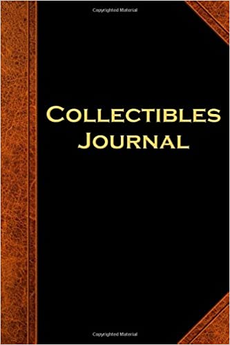 career journals