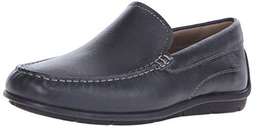 ECCO Classic Moc Slip Loafer