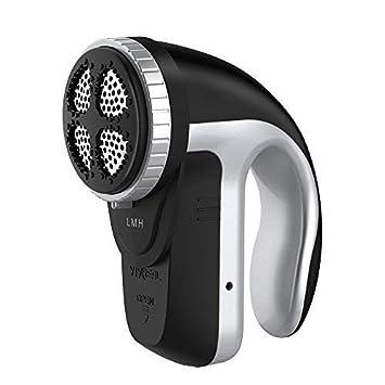 Buscador de pernos – Escáner de pared 3 en 1 con pantalla LCD digital, detector