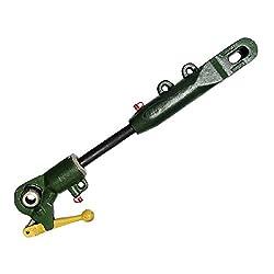 1413-0001 John Deere Parts Lift Link Assembly 1020