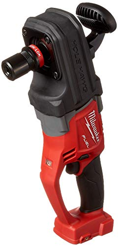 Milwaukee, 2708-20, Cordless Right Angle Drill Kit, 18V