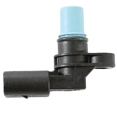 Delphi SS10770 Camshaft Position Sensor: Automotive