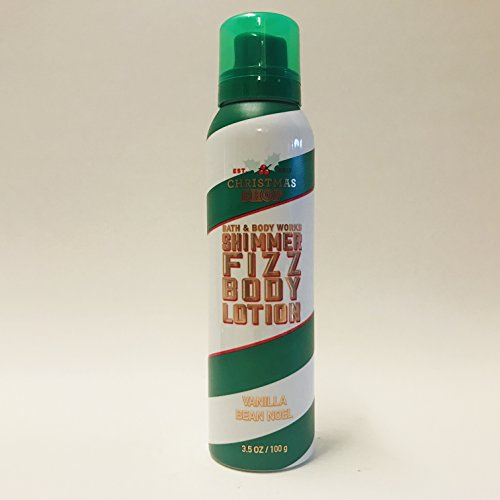 Buy body lotion 2017