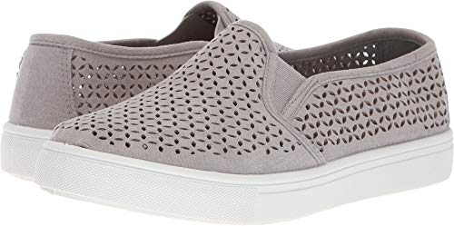 MIA Women's Edith Grey 9 M US