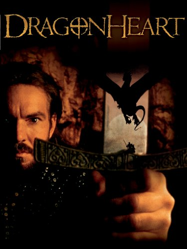 DragonHeart Film