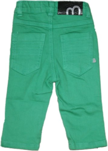 minymo 21 Kelvin Gumdrop minymo minymo 21 Kelvin Jeans Jeans Gumdrop ICwRxq5Hp