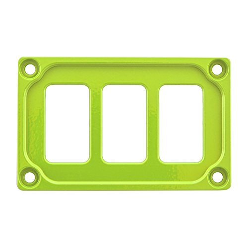 Case of 1000 Automotive Interior Protection 70-008-1000PK Dispatch Number System Numeral 8000-8999,