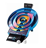 Franklin Sports Electronic Roller Sports
