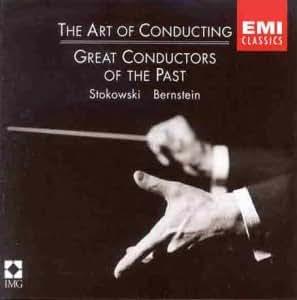 Art of Conducting Cd6
