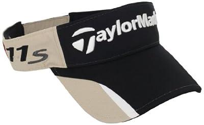 TaylorMade Tour Split 4.0