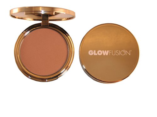 GlowFusion Micro-Tech Intuitive Active Bronzer, Luminous .35oz (10g)