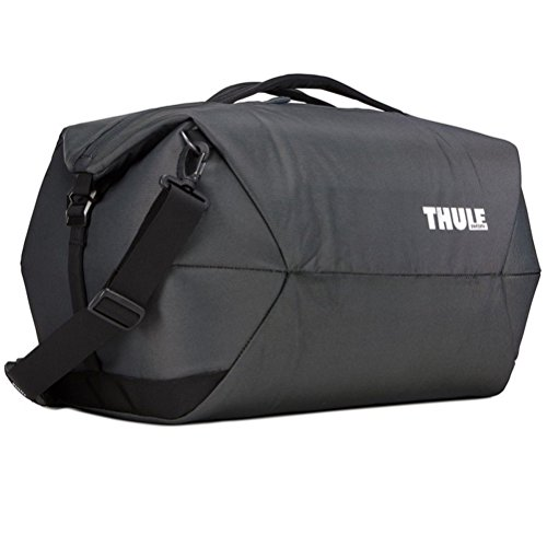 Thule Subterra Duffel 45L -Dark Shadow by Thule