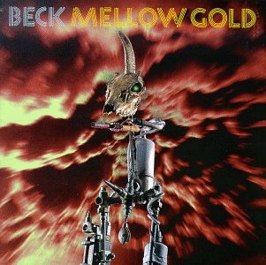 Mellow Gold [Vinyl] by Bong Load Records