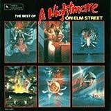 Freddy's Favorites: Best Of A Nightmare On Elm Street