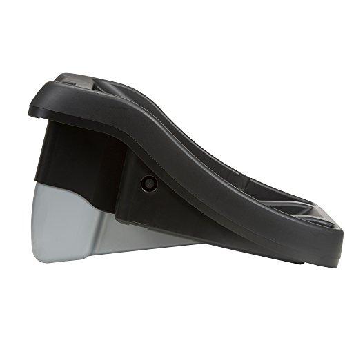 safety 1st adjustable onboard infant car seat base for onboard import it all. Black Bedroom Furniture Sets. Home Design Ideas