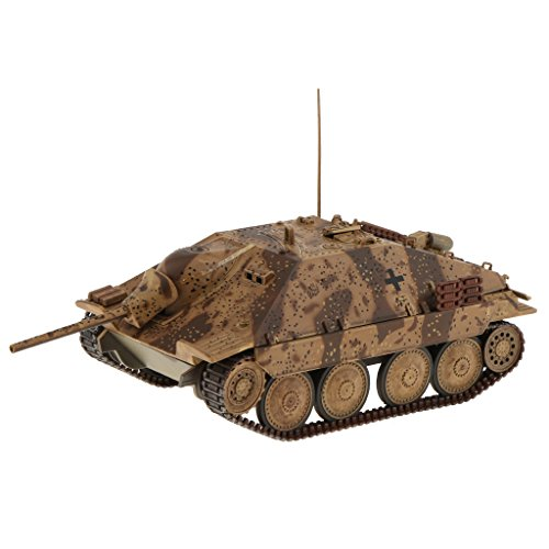 Dovewill 1:32th Plastic Diecast Tank Army Vehicle Model for sale  Delivered anywhere in USA