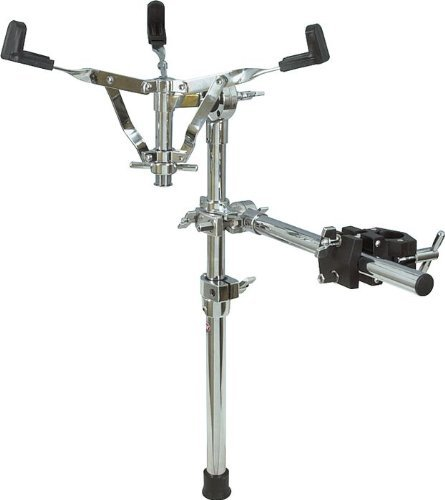 Leg Snare Drum Stand (Gibraltar RF-LSS Rack Factory No Leg Snare Drum Stand)