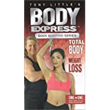 Body Express Total Body Weight Loss