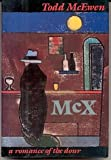 img - for McX: A Romance of the Dour book / textbook / text book