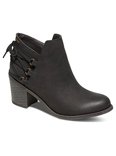 roxy-womens-dulce-boot-ankle-bootie-black-10-m-us