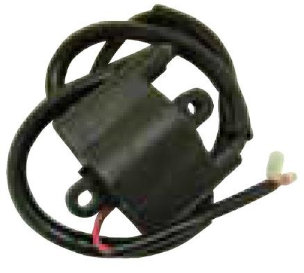 Sports Parts Inc - 01-143-63 - Secondary Ignition Coil