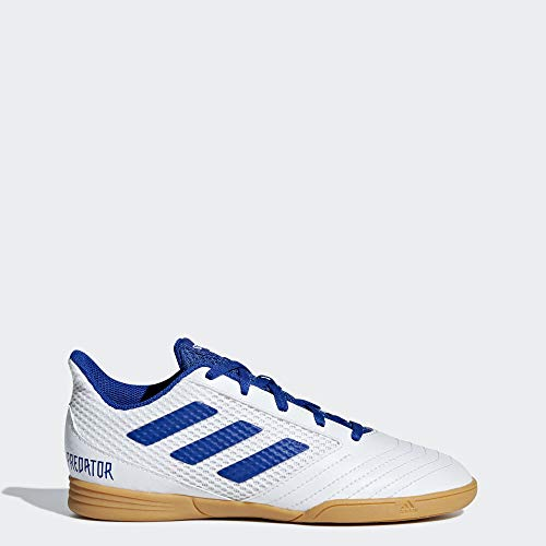 Best Girls Soccer Shoes