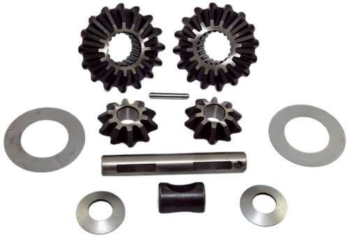 Precision Gear GM10SPGK Spider Gear Kit  10-Bolt Axle