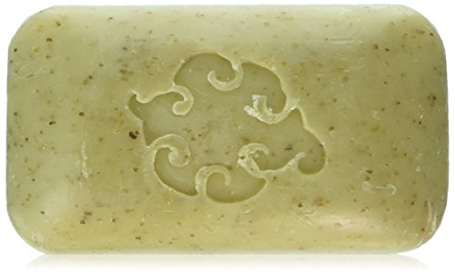 Baudelaire - Hand Soap, Sea Loofa Essence, 4.4 oz Baudelaire Essence