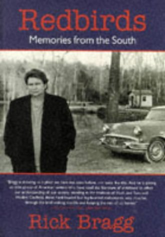 Book: Redbirds: Memories From The South (panther)