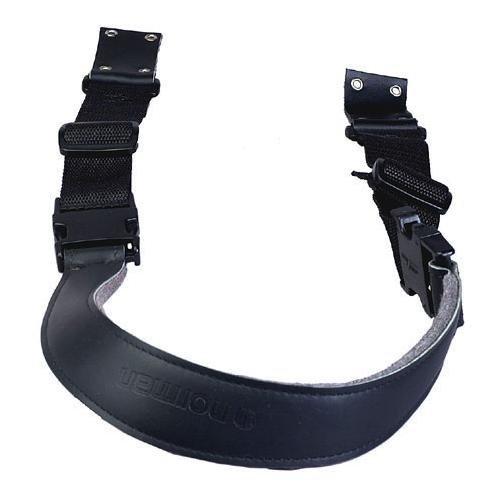 Norman R4127 Shoulder Strap