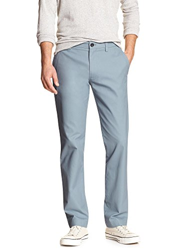 banana-republic-mens-emerson-fit-flat-front-chino-pants-sky-blue-30w-x-30l