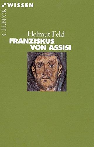 Read Online Franziskus von Assisi. ebook