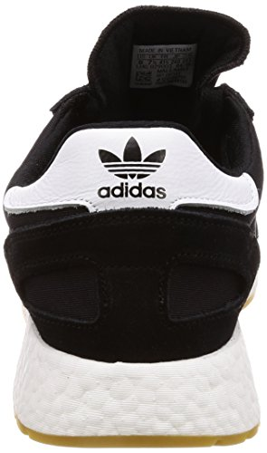 Noir I 5923 Hommes Baskets negb Adidas Pour Cg8wqOO